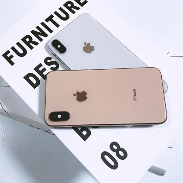 100均のiPhone&スマホケース
