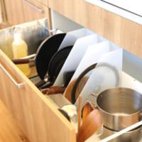 【無印良品】収納でスッキリ快適に♪年に1度の大掃除は収納の見直し大チャンスです!