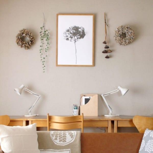 照明でお部屋を美しく演出する方法68