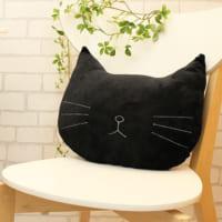 猫好き集合!【CouCou・ダイソー・セリアetc.】のプチプラでおしゃれな猫モチーフ特集