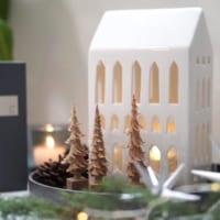 自分へのご褒美にも♡北欧が好きな方の為の「クリスマスの贈り物」特集