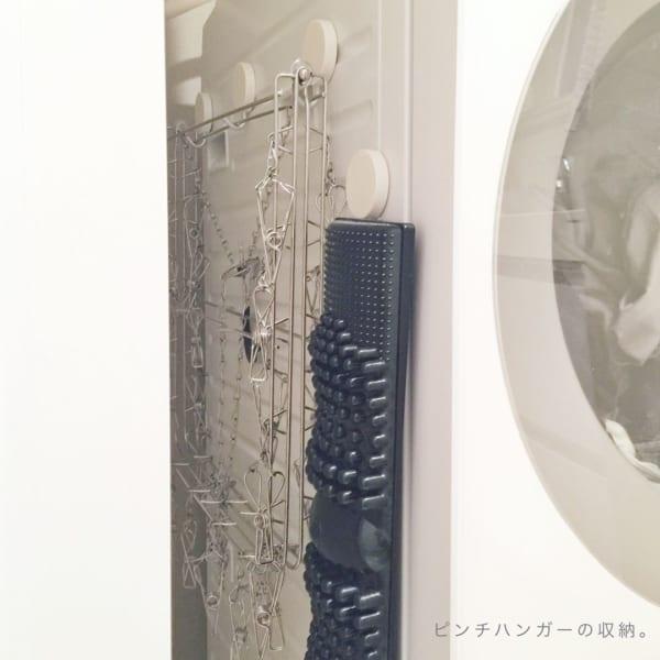 【無印・ニトリ・IKEA・100均】の便利アイテム集2