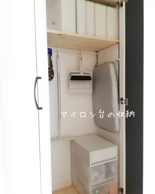 【無印・ニトリ・IKEA・100均】の便利アイテム集4