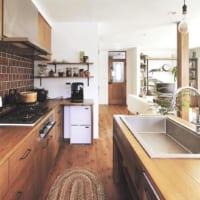 《注文住宅&リノベ》お洒落な家づくりを一緒に叶えてくれる施工会社さんをご紹介