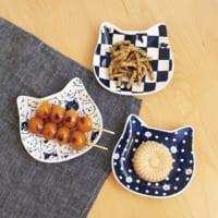 【セリア・ダイソー・キャンドゥetc.】で購入できる!おしゃれな豆皿をご紹介☆