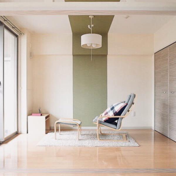 照明でお部屋を美しく演出する方法33