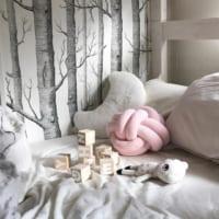 【セリア・ダイソー】で夢見る子供部屋に☆キュートなアイテムを飾ろう