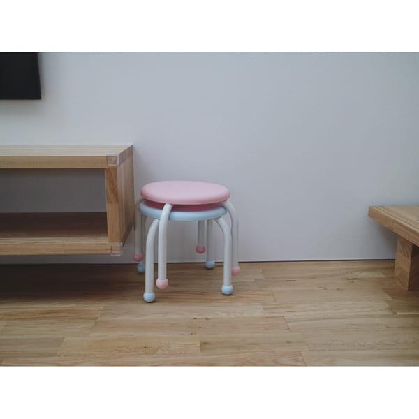 100均の椅子や椅子周りの小物特集24