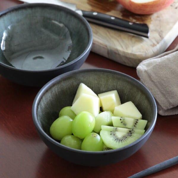 フルーツ盛り合わせ9