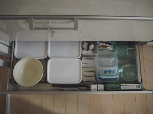 その他キッチン収納2