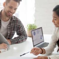 住宅ローン金利はどうやって決まるの?変動リスクを知って賢く選ぼう!