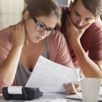 教育ローンは、いくらくらい借りるのが良いのか?誤ったお金の考え方と正しいお金の考え方の違いを紹介