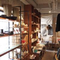 北欧を代表する陶芸家☆リサ・ラーソンに関西で出会えるお店3選◎