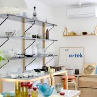 表参道の可愛い北欧雑貨が見つかるお店7選♡