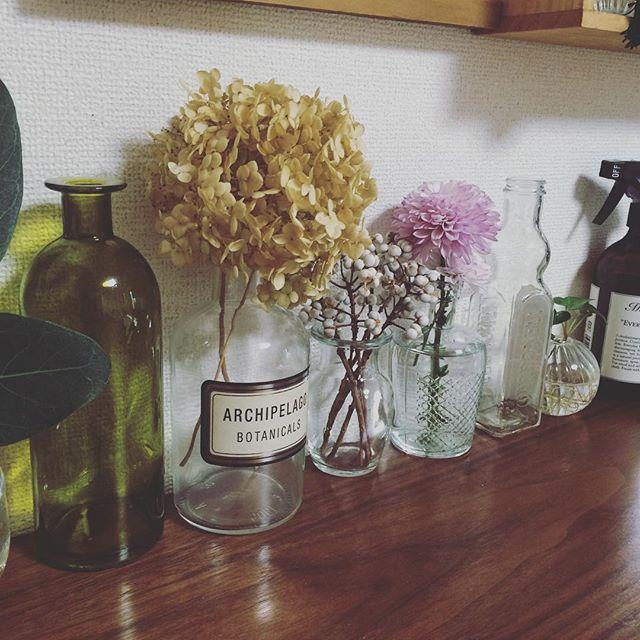 花瓶 インテリア4