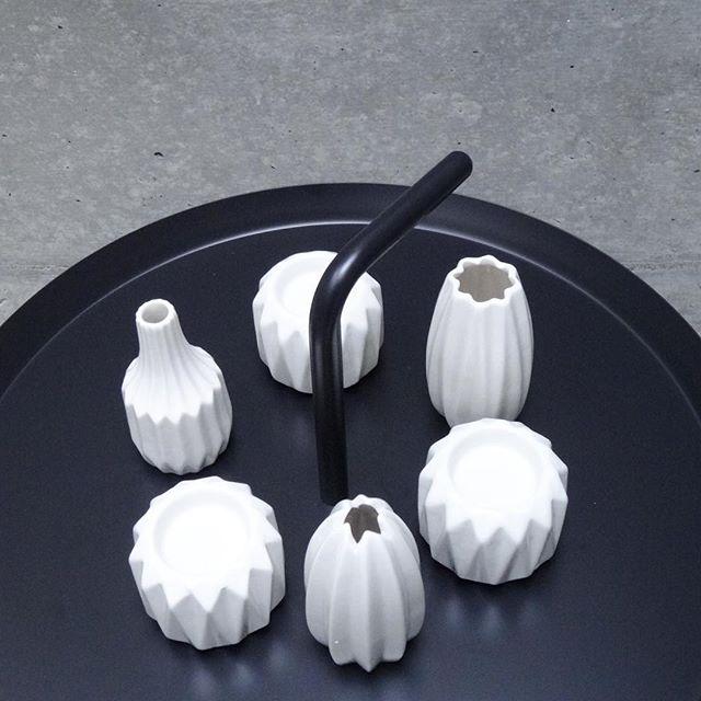 花瓶 フラワーベース2