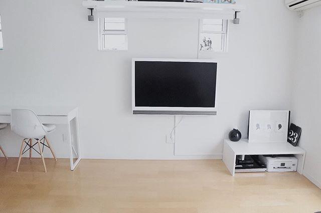 机DIY リメイク4