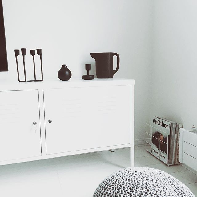 お部屋を広く快適に魅せるアイディア3