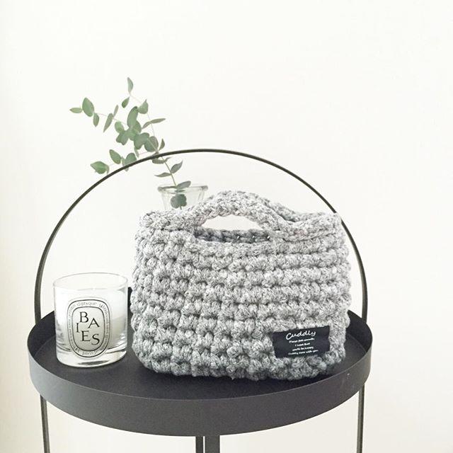 毛糸の雑貨4