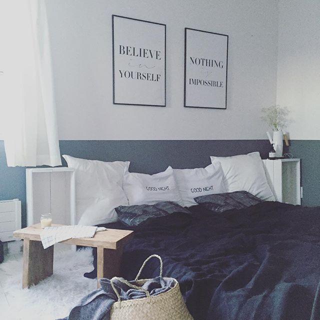 お部屋を広く快適に魅せるアイディア7