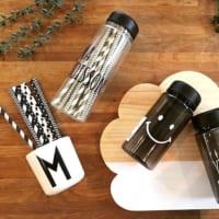 キッチンの必需品!「ストロー&割り箸」の使いやすいすっきり収納術