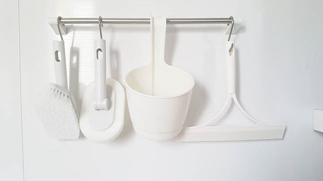 お風呂の風水インテリア3
