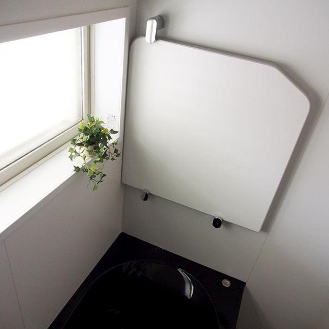 お風呂収納14