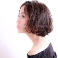 ニュアンススタイルはパーマ&巻き髪で作れる♡冬もカールヘアを楽しもう!