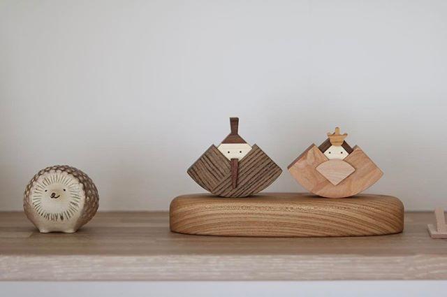 木製雑貨5