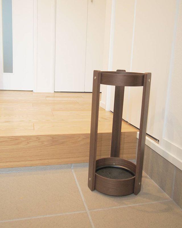 木製雑貨16