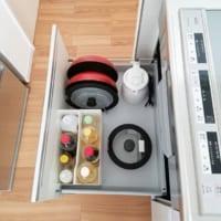 【セリア・ニトリ・IKEA・無印】で問題を解決!おすすめの収納グッズ集