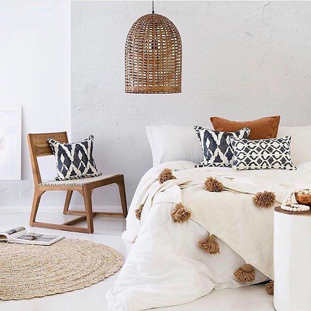 お部屋を広く快適に魅せるアイディア4