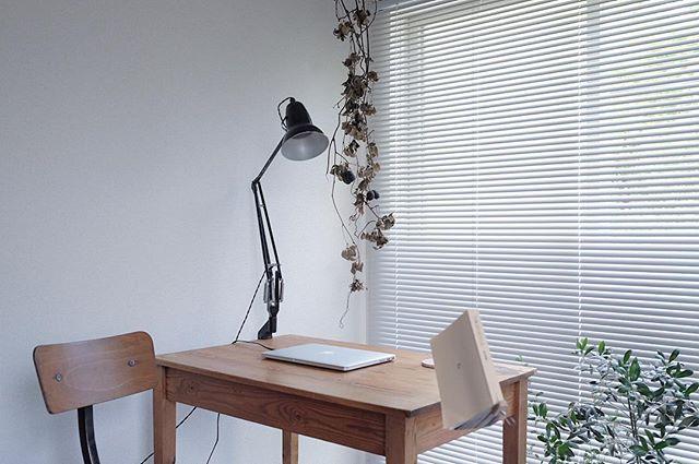 一人暮らし 家具 ダイニングテーブル