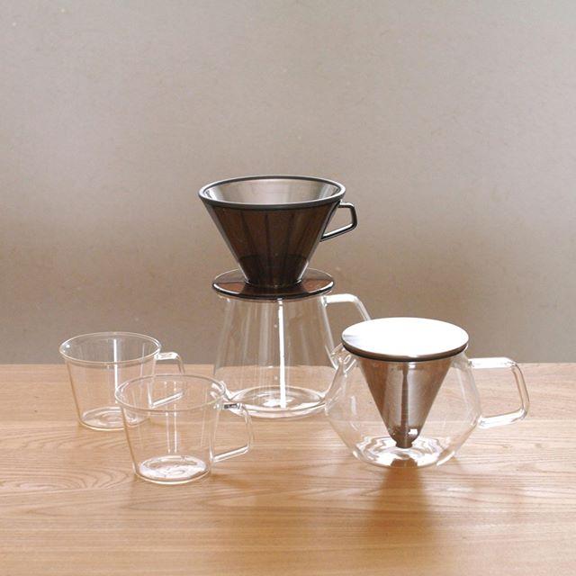 耐熱ガラス 食器