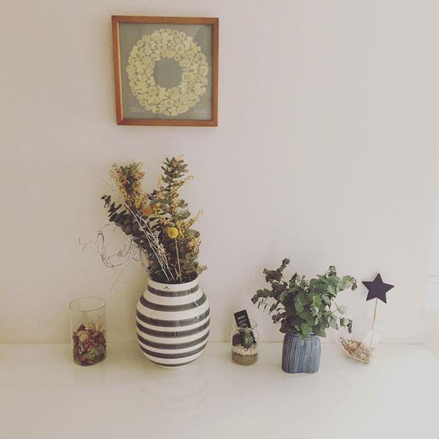 花瓶 インテリア7