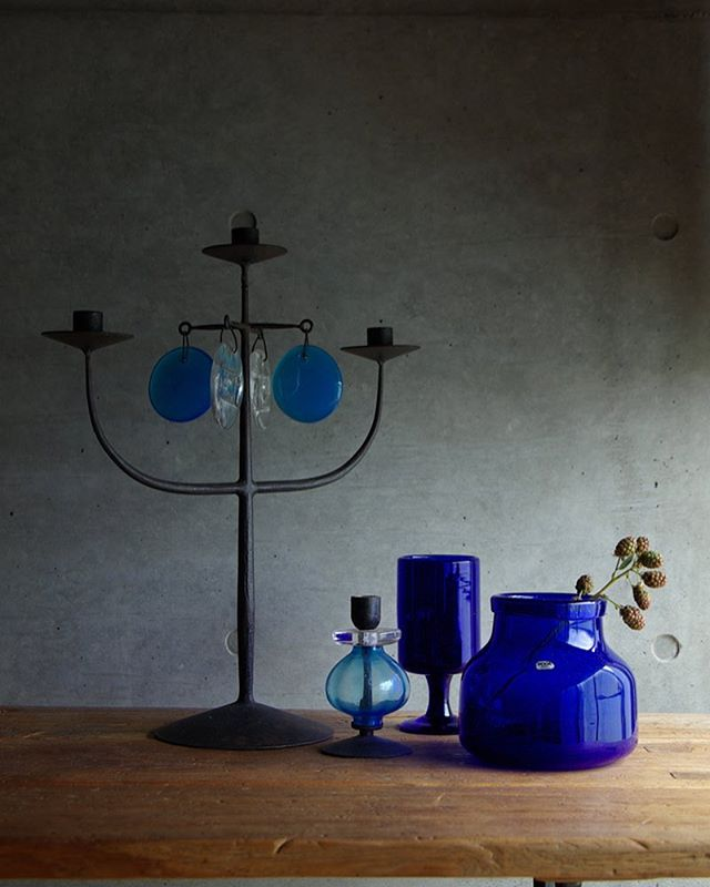 花瓶 インテリア9