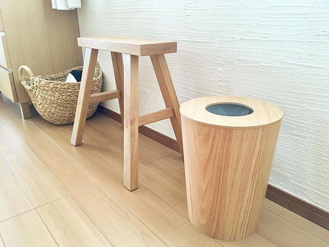木製雑貨10