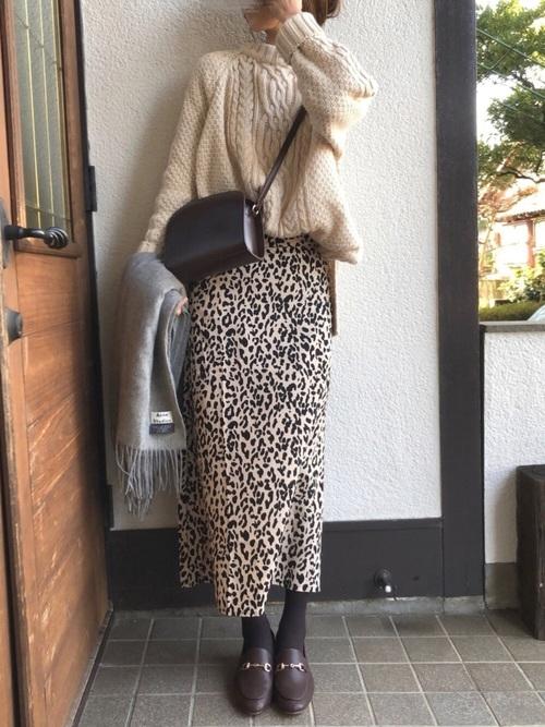[Fin] 本革ビットローファー【低反発スポンジ入り】<バブーシュ><25cmまで展開><おじ靴>2