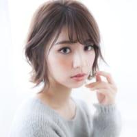 ロングからイメチェン3パターン♡なりたいヘアスタイルがきっと見つかる!