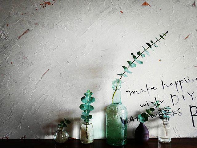花瓶 インテリア8
