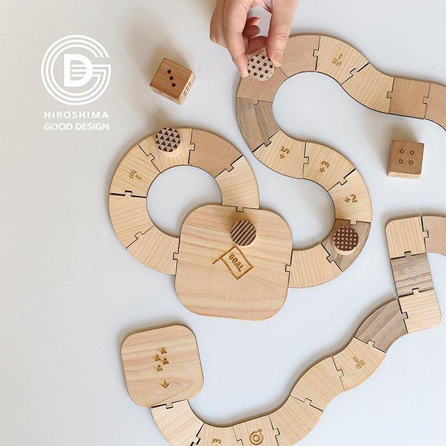 木製雑貨8