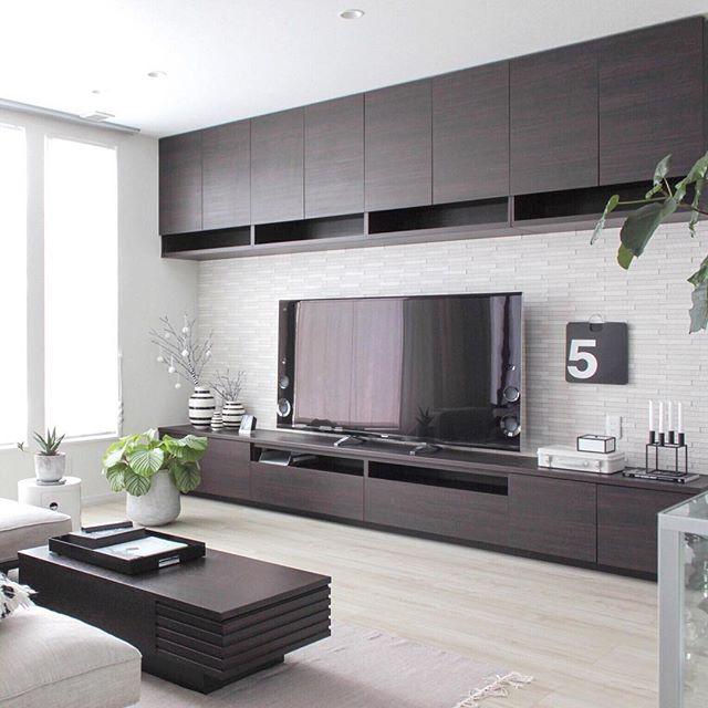 お部屋を広く快適に魅せるアイディア11