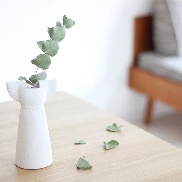 花瓶 フラワーベース3