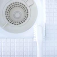 収納や掃除テクニックもご紹介♪「洗面所・お風呂場」を綺麗にキープするコツ