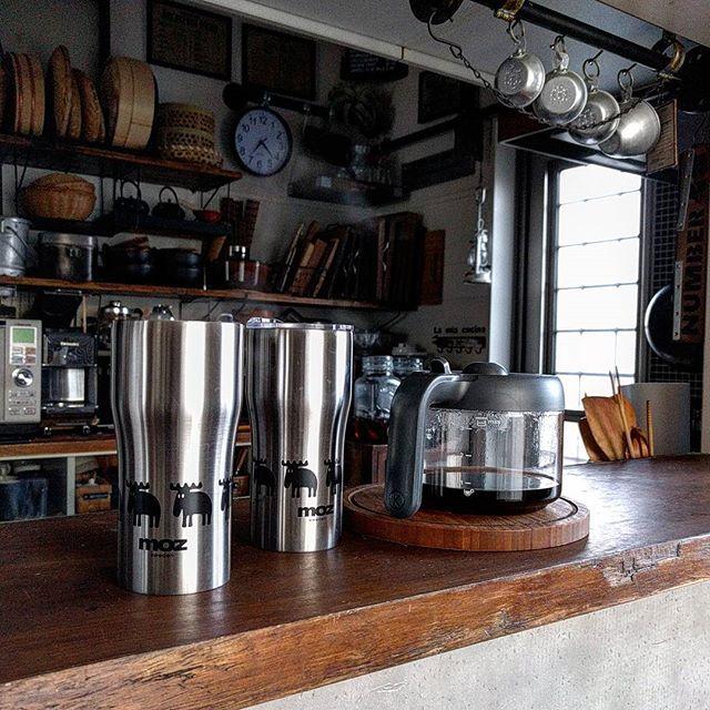 コーヒーブレイク8