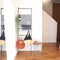 家の顔である「玄関」をオシャレに♡すぐ真似できる収納アイデアもご紹介!