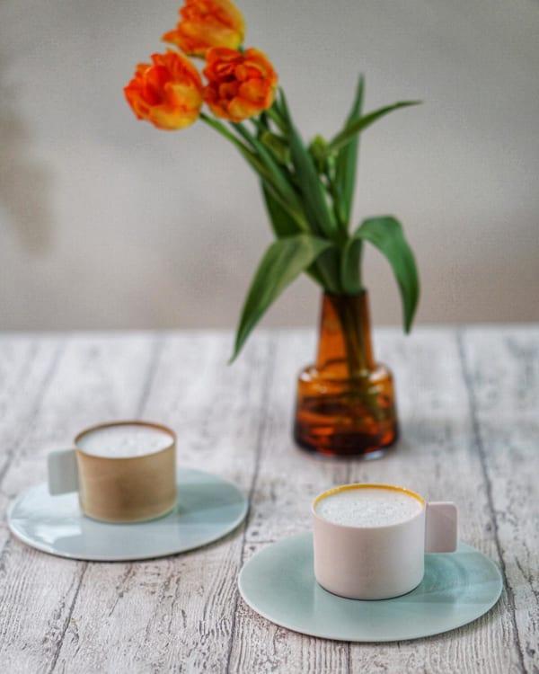コーヒーグッズ8