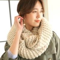 プチプラだから我慢は必要なし♡買い足したい冬のファッション小物15選!