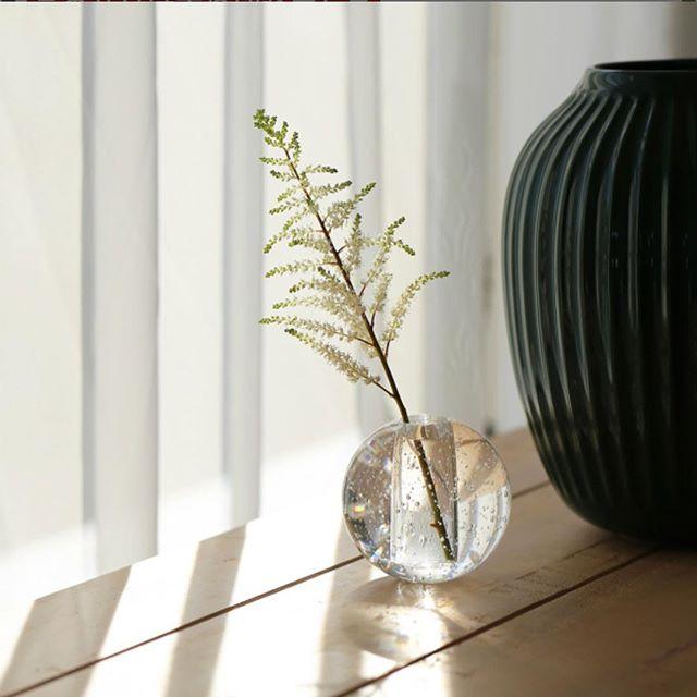 花瓶 インテリア2
