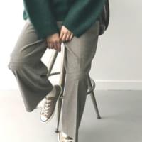 トラッドファッションで冬コーデを盛り上げよう♡おすすめの着こなし50選
